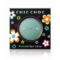 經典魔法眼盒 Pressed Eye Color EX