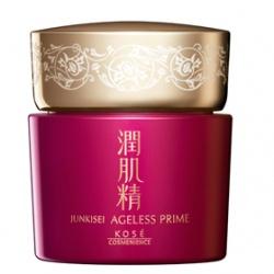 Junkisei Prime 潤肌精 恆耀精淬潤肌精系列-修護乳霜