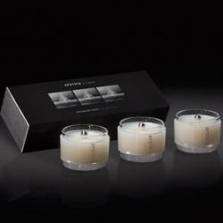 APOTHIA 情境香氛系列-歡樂假期情境香氛迷你蠟燭禮盒