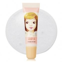 唇部保養產品-好親香~唇部角質磨砂霜