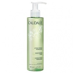 CAUDALIE 歐緹麗 化妝水-保濕化妝水 Lotion Tonique
