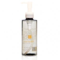 THANN 涵庭  純米系列-深層淨化潔顏油