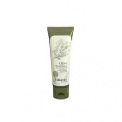 Naturals by Watsons 手部保養-橄欖潤手霜