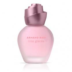 Armand Basi 香氛-凍齡玫瑰女性淡香水