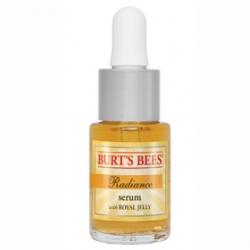 BURT`S BEES 小蜜蜂爺爺 女王蜂活膚系列-女王蜂活膚保濕精華液
