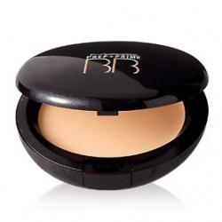 BB產品產品-BB輕粉霜SPF30 PA++