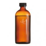 金盞花水 Marigold Water