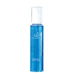 de第一化粧品 精華液系列-藍銅胜肽精華液 Copper Peptide Essence