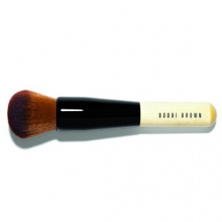 專業無瑕底妝刷 Full Coverage Face Brush