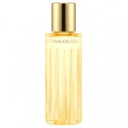 黃金凝萃精華油 HERBAL OIL GOLD