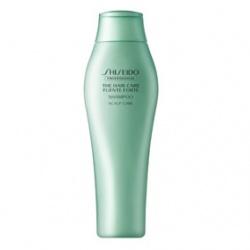 SHISEIDO PROFESSIONAL 資生堂專業髮品 洗髮-芳泉調理洗髮乳