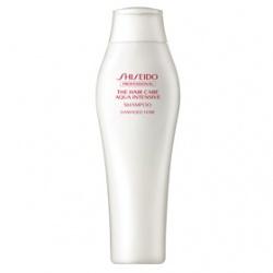柔潤修護洗髮乳