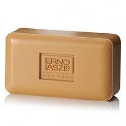 ERNO LASZLO 奧倫納素 逆齡奇蹟洗顏系列-逆齡奇蹟 平衡滋養皂 Phelityl Cleansing Bar