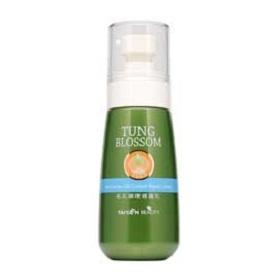 TAIYEN 台塩生技 台塩BEAUTY系列-毛孔調理修護乳 Anti-Acnes Oil Control Repair Lotion