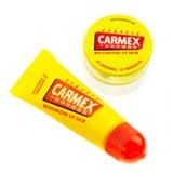 小蜜媞修護唇膏