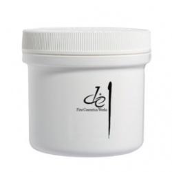 活膚滋養霜 Refine Peptide Cream