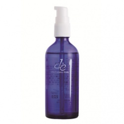 de第一化粧品 精華‧原液-複合C深度淨白精華液 Clear Whitening Serum