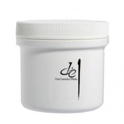 de第一化粧品 清潔面膜-冰河敷面泥 Glacial Clay Mask