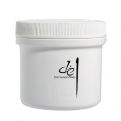 de第一化粧品 身體系列-杏核全身去角質霜 Scrub Cream