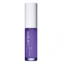 水仙DNA奇蹟修護精華 Narcissus DNA Repairing Serum