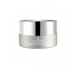 三重幹細胞活妍眼霜 Tri-cell Age Delay Eye Cream
