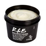 R&B頭髮修護霜(免沖洗)  R&B Hair Moisturiser