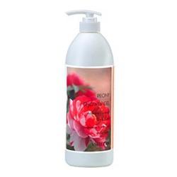 格拉斯玫瑰沐浴乳