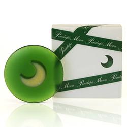 月光潔顏泡泡面膜皂-海藻綠 Penelopi Moon Talisa