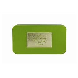 極簡主義香氛皂(羅勒葡萄) SOAP BAR BASIL & GRAPE