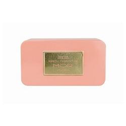 極簡主義香氛皂(橙花柑橘) SOAP BAR NEROLI CLEMENTINE