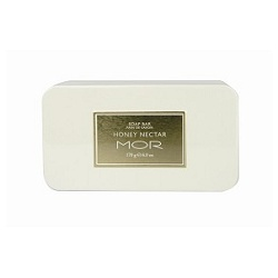 極簡主義香氛皂(蜂蜜) SOAP BAR HONEY NECTAR