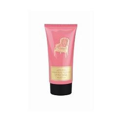 極簡主義香氛護手霜(糖霜玫瑰百合) HAND CREAM SUGAR ROSE TIGER LILY