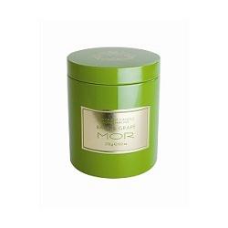 MOR 極簡主義香氛系列-極簡主義香氛蠟燭(羅勒葡萄) FRAGRANT CANDLE BASIL & GRAPE