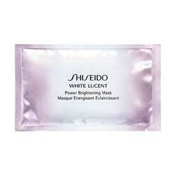 美透白淨電力面膜 WHITE LUCENT Power Brightening Mask