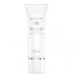 Dior 迪奧 雪晶靈透白保養系列-雪晶靈潔顏乳