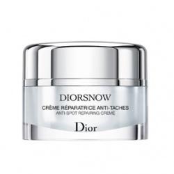 Dior 迪奧 雪晶靈透白保養系列-雪晶靈淨斑乳霜