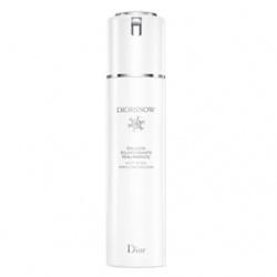 Dior 迪奧 雪晶靈透白保養系列-雪晶靈透白乳液
