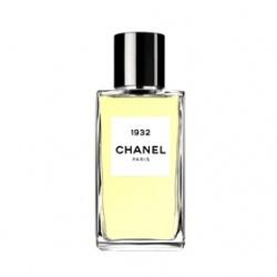 CHANEL 香奈兒 Les Exclusifs 精品香水-1932 LES EXCLUSIFS DE CHANEL - 1932