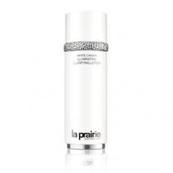 la prairie 臉部產品-鑽白魚子緊膚亮顏調理露 white caviar illuminating clarifying lotion