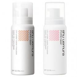 UV泡沫隔離霜(毛孔緊緻配方) SPF35 PA+++