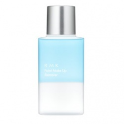 卸眼露 Point Make UP Remover