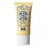 胜肽滋養抗皺護手霜 Peptide Nourishing & Smoothing Hand Cream