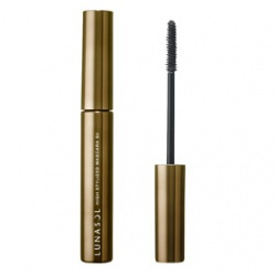 飛翹濃魅睫毛膏SV LUNASOLHigh Stylized Mascara SV