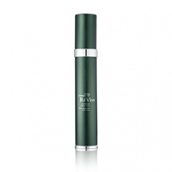 極緻光梭精華 Pore Corretif Multi-Action Repair Serum