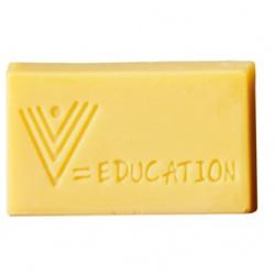 L'OCCITANE 歐舒丹 其他-2013世界婦女日紀念皂 Women's Day Soap