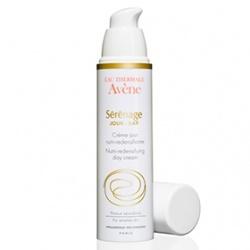 抗老保濕乳 AV Anti-age Nutri-redensifying day cream