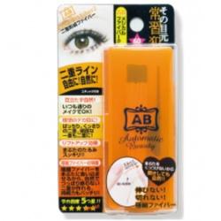 日本AB隱形塑眼貼線2代
