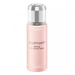 妝前‧打底(臉‧眼)產品-恆采修色粧前乳 SPF35 PA+++ LASTING TINT CONTROL BASE