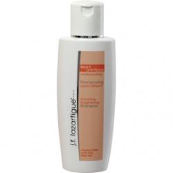 j.f. lazartigue 拉贊提 洗髮-蜜頌晶洗 Smoothing Straightening Shampoo