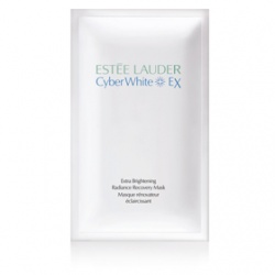 Estee Lauder 雅詩蘭黛 保養面膜-HD超畫質晶燦美白面膜